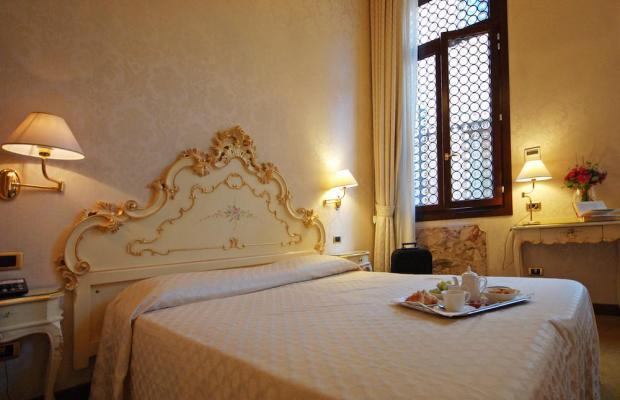 фотографии отеля Torino Hotel изображение №15