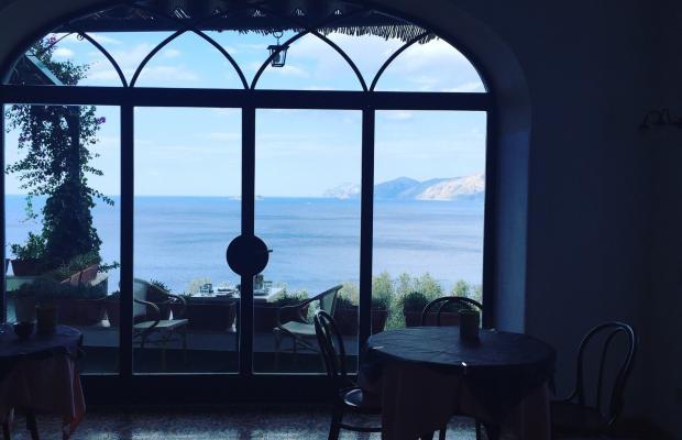 фото отеля Le Sirene изображение №13