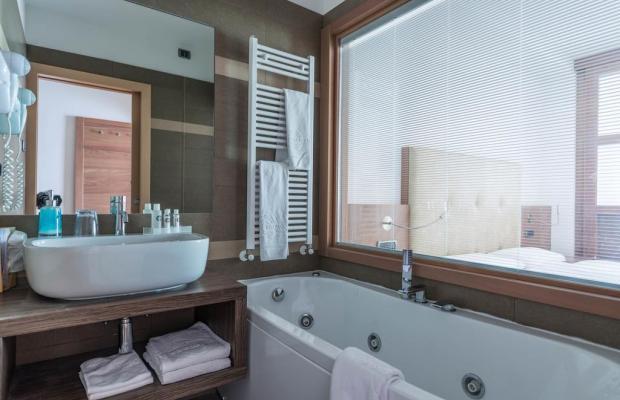 фото отеля Baia Verde изображение №5