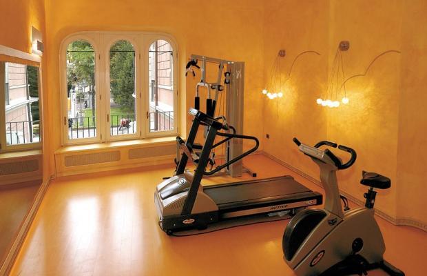 фотографии отеля Bellavista Hotel Deluxe Apartments изображение №3