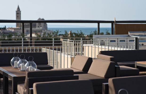 фотографии отеля Mare Resort изображение №23