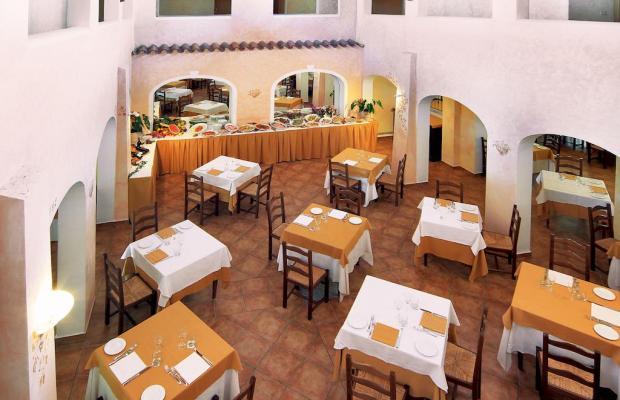 фото отеля Colonna Hotel Du Golf изображение №33