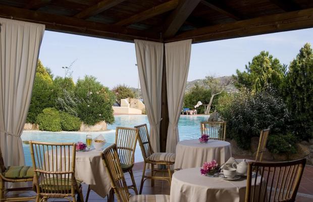фото отеля Colonna Hotel Du Golf изображение №29