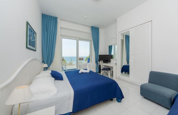 фотографии отеля Panorama Hotel Maiori изображение №15