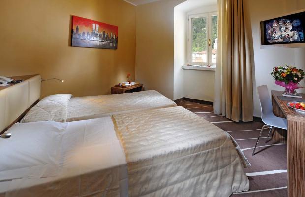 фотографии Grand Hotel Riva изображение №24