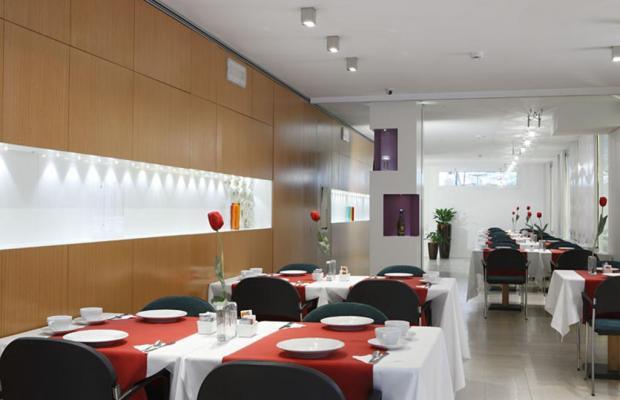 фото отеля Elite Hotel Residence изображение №45