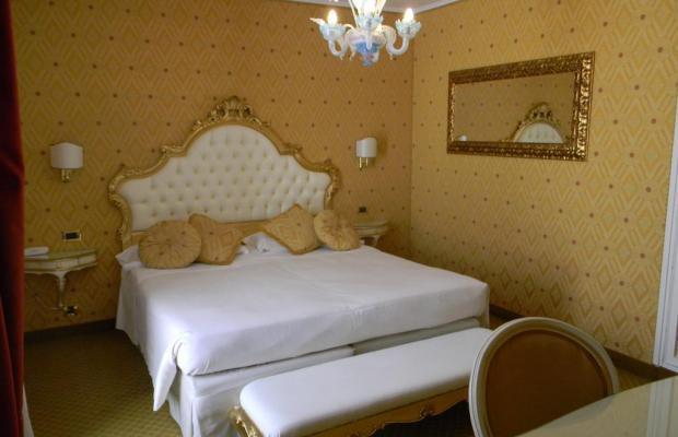 фотографии отеля Gardena изображение №11
