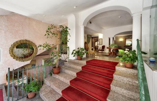 фотографии Colonna Palace Mediterraneo изображение №8