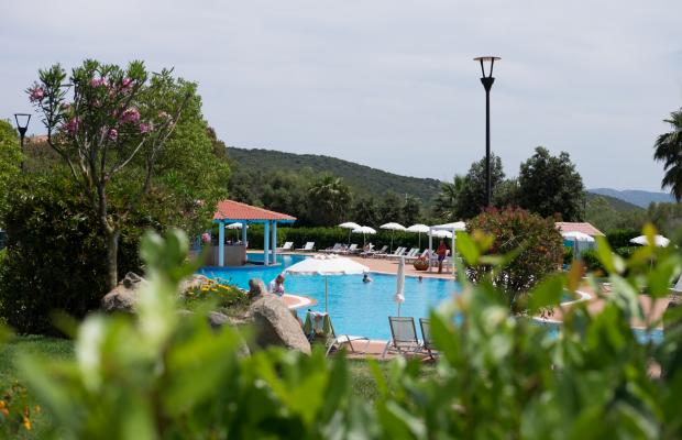 фото отеля Geovillage Sport Wellness & Convention Resort изображение №53