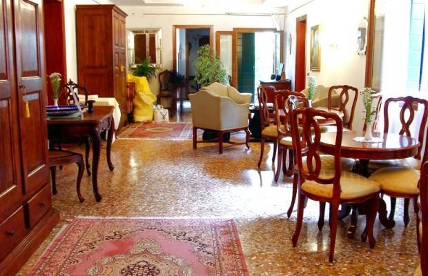 фото отеля Ca' Formosa изображение №5