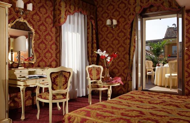 фотографии отеля Gorizia a la Valigia изображение №11