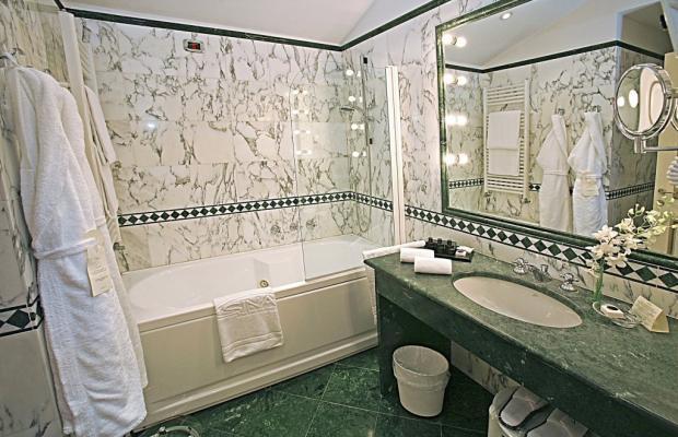 фото отеля Ca' Lucatello Townhouse изображение №9
