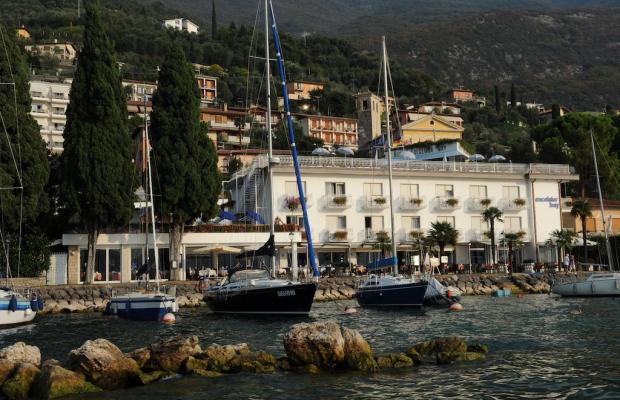фото отеля Excelsior Bay изображение №17