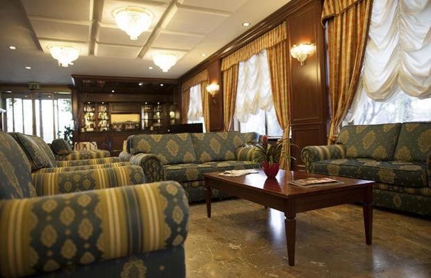 фото отеля Empire (ex. Ora City Caserta) изображение №17