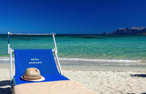 фото Stefania Boutique Hotel by the Beach  изображение №10