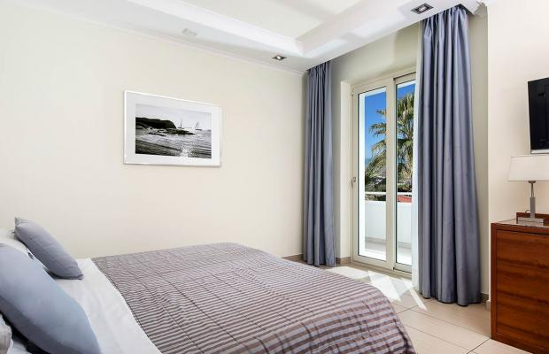 фото отеля Olimpico изображение №5