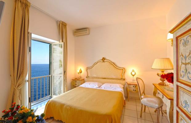 фото отеля Onda Verde изображение №21