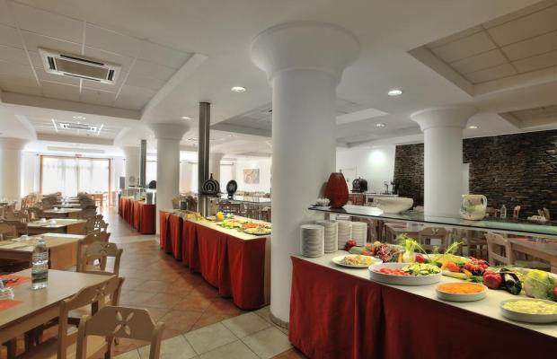 фото Eden Hotels Cala Della Torre Club изображение №10