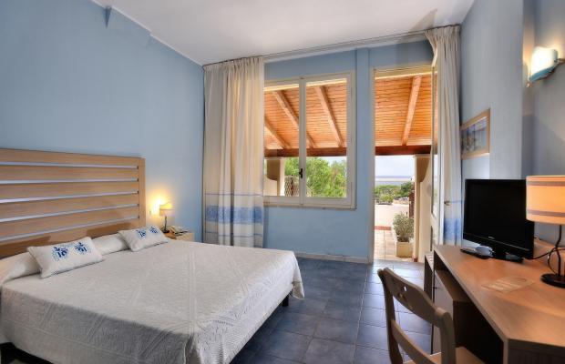 фото отеля Eden Hotels Cala Della Torre Club изображение №9