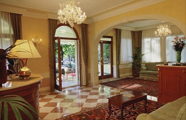фото Villa Cipro изображение №18