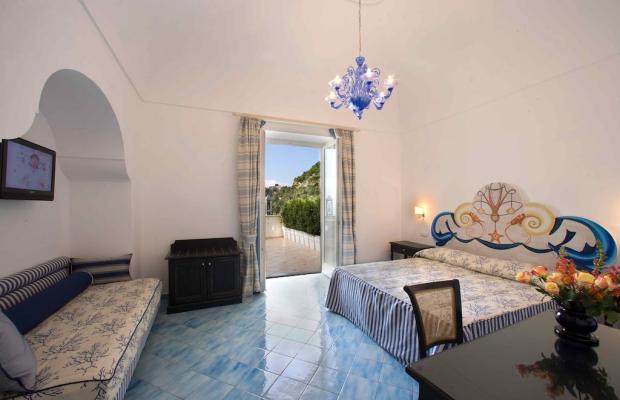 фото отеля Palazzo Marzoli Resort изображение №25