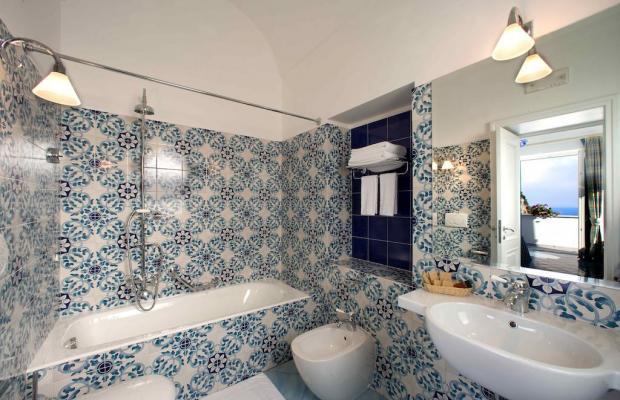 фото отеля Palazzo Marzoli Resort изображение №21