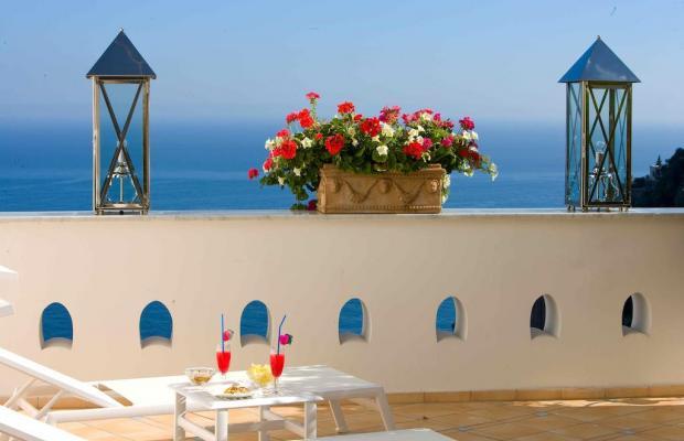 фотографии Palazzo Marzoli Resort изображение №20