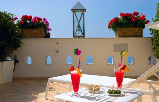 фото Palazzo Marzoli Resort изображение №18