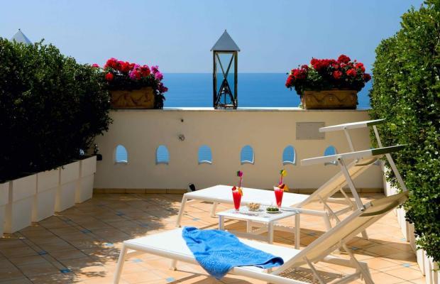 фото отеля Palazzo Marzoli Resort изображение №17
