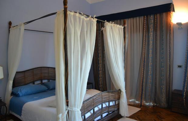 фотографии отеля Luna Lughente изображение №11