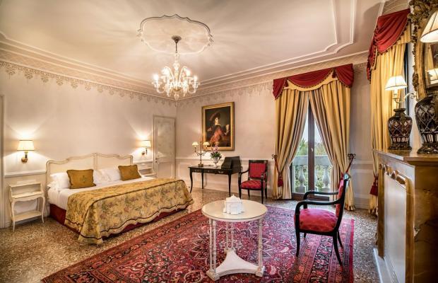 фотографии отеля Hotel Villa Franceschi изображение №79