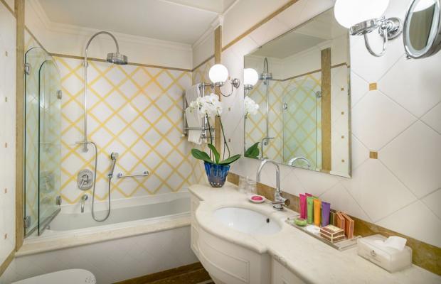 фотографии отеля Hotel Villa Franceschi изображение №59