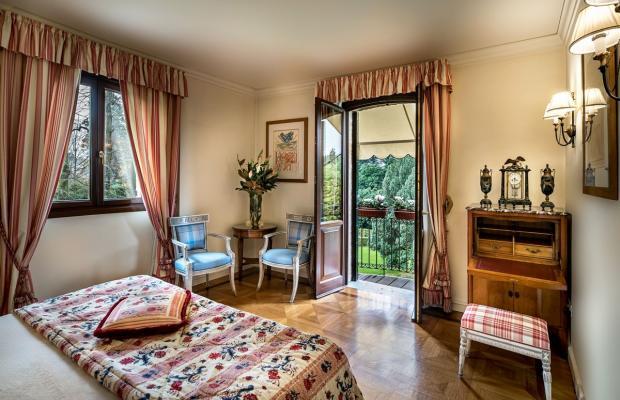 фото Hotel Villa Franceschi изображение №58