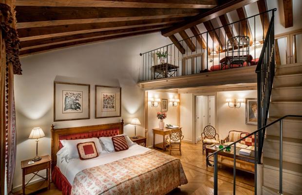 фотографии Hotel Villa Franceschi изображение №56