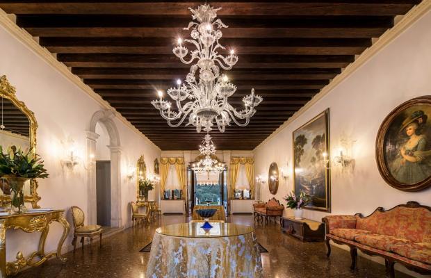 фотографии Hotel Villa Franceschi изображение №24
