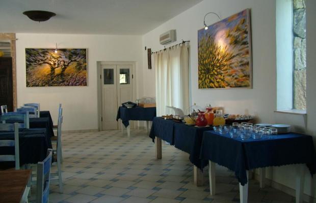 фото отеля Papillo Hotels & Resorts Borgo Antico изображение №29