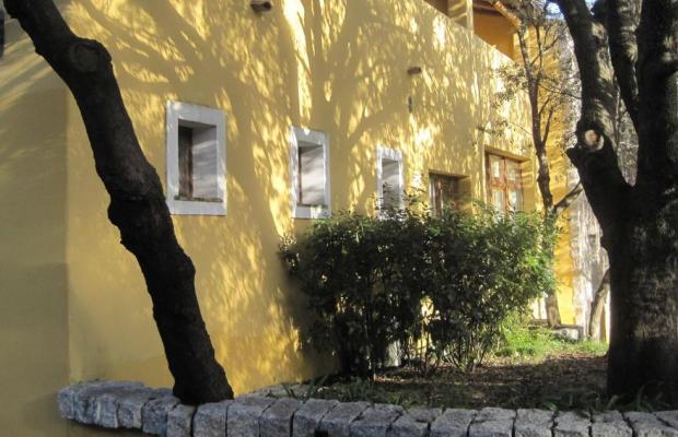 фотографии отеля Papillo Hotels & Resorts Borgo Antico изображение №27