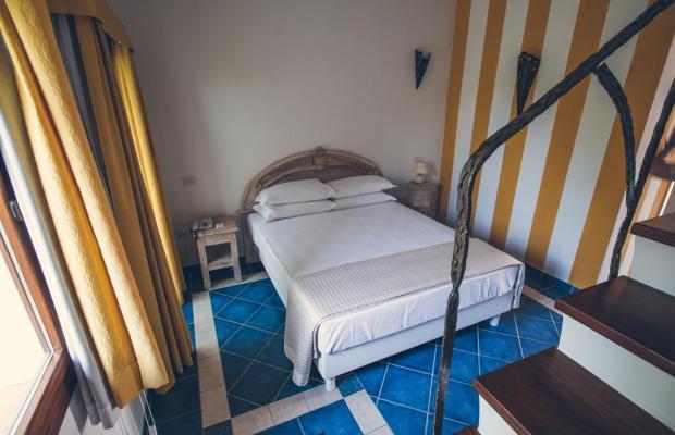 фотографии отеля Papillo Hotels & Resorts Borgo Antico изображение №15