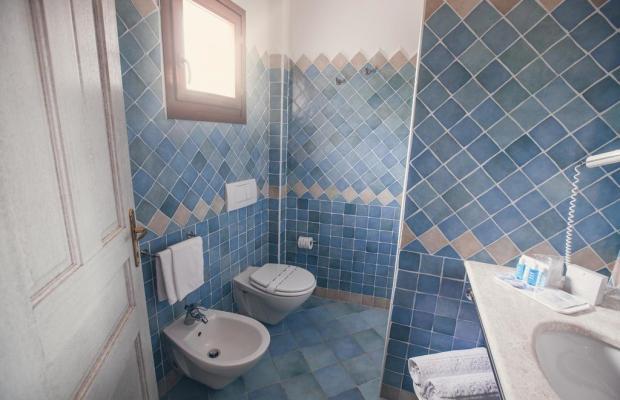 фото Papillo Hotels & Resorts Borgo Antico изображение №10