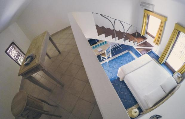 фотографии отеля Papillo Hotels & Resorts Borgo Antico изображение №7