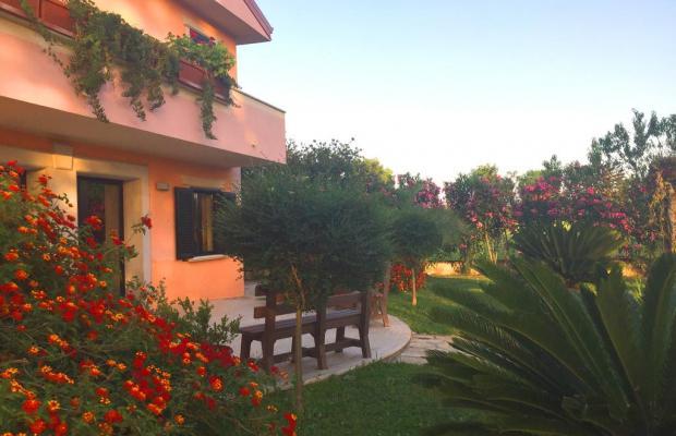 фото отеля Park Village Hotel изображение №5
