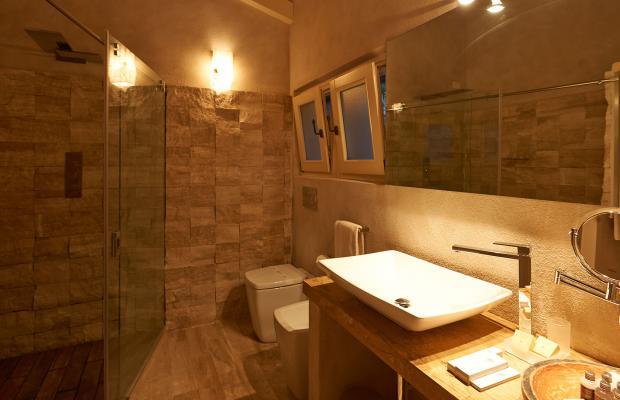 фотографии Petra Segreta Resort & Spa изображение №48