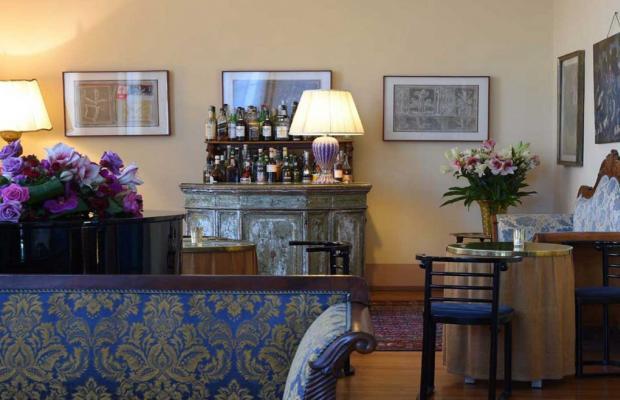 фото отеля Hotel Villa Mabapa (ex. BEST WESTERN Hotel Villa Mabapa) изображение №17