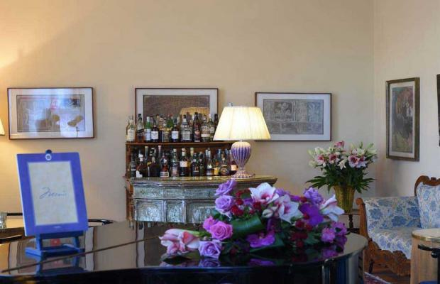 фотографии Hotel Villa Mabapa (ex. BEST WESTERN Hotel Villa Mabapa) изображение №12