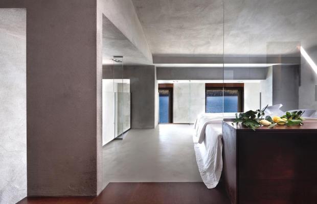 фотографии отеля Benaco изображение №19