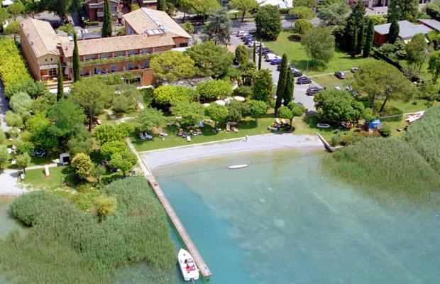 фото отеля La Paul изображение №1