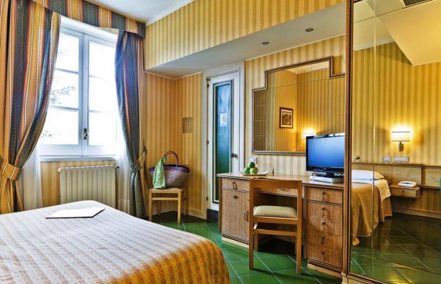 фото отеля Scapolatiello изображение №17