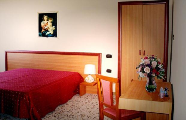 фото отеля La Casa Del Pellegrino изображение №29