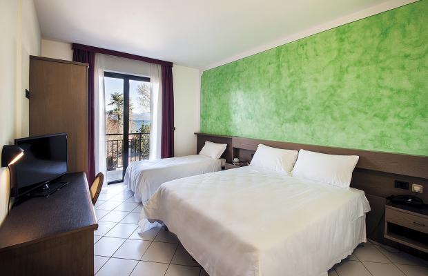 фото отеля Maraschina изображение №25