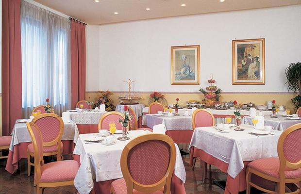 фотографии отеля Pamaran изображение №15